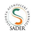 SADER - Sigorta Acenteleri Derneği