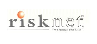 risknet Sigorta Acenteliği